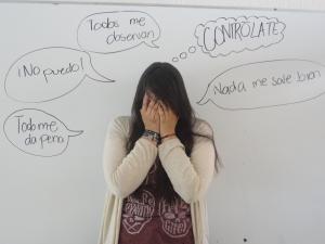 pensamientos_caracteristicos_de_la_fobia_social